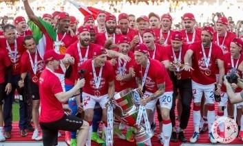 8 očakávaní pred štartom jarnej časti českej ligy