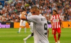 Benzema si nezaslúži hrať za Real už ani jeden zápas