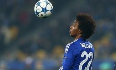 Po zápase: 3 myšlienky z duelu Chelsea - Barcelona