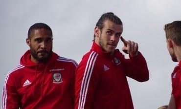 Gareth Bale v Reale prakticky skončil!
