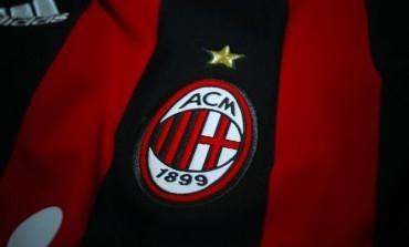 AC Miláno vzkriesené, ďakujte Gattusovi!