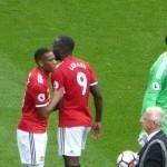 Paul Pogba nie je ani zďaleka najväčší Mourinhov problém