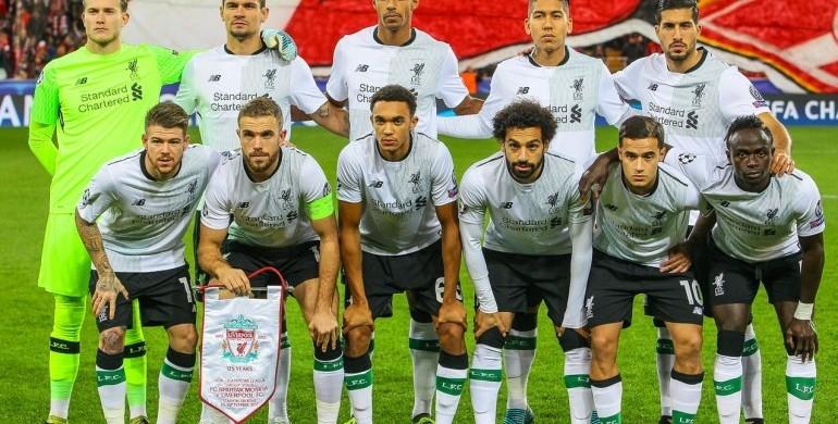 Liverpool už má to, čo mu tak veľmi chýbalo k úspechom