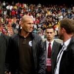 Zidane: Prehru s Espanyolom sme si nezaslúžili