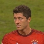 Odchod Lewandowskeho do Realu dáva perfektný zmysel