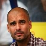 Guardiola - Conte: Súboj dvoch totálne odlišných filozofií
