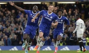 Môže byť táto sezóna tou, ktorá vráti anglické kluby na vrchol?