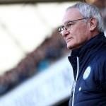 Claudio Ranieri: Telefonát