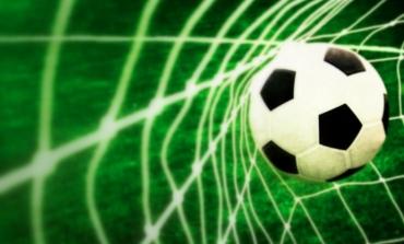 Stávkovanie vo futbale: vyhnite sa týmto chybám