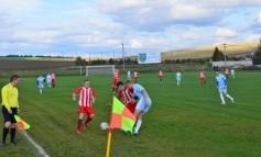 Prečo milujeme slovenský futbal?