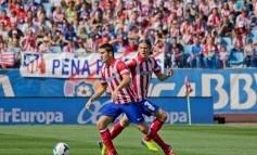 Filipe Luis sa tvrdo oprel do mladých hráčov: Nevedia, o čom je skutočný život