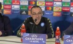 Kouč Neapola pred zápasom proti City: Realu Madrid som sa bál menej!