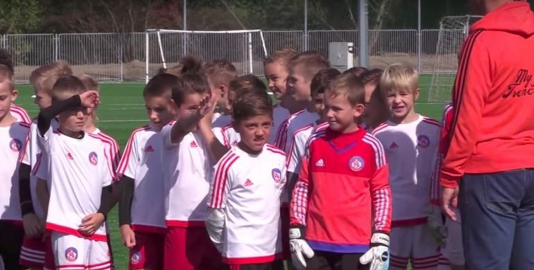 Slovenský futbal potrebuje jednu vec oveľa viac ako nové štadióny