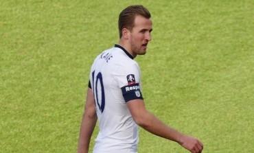 Harry Kane rozhodol o svojej budúcnosti: Real Madrid alebo Tottenham?