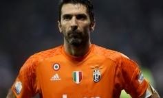 Smutný deň pre futbal: Gigi Buffon oznámil svoj koniec!