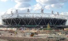 Vznikne vo West Hame fanúšikovský klub? Ľudia už majú komercie vo futbale plné zuby!