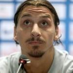 Zlatan: S United tento rok vyhrám titul, zranenie mi zachránilo kariéru!