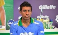 Paulinho: Od posmeškov k potlesku