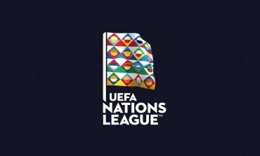 Je Liga národov dobrý nápad?