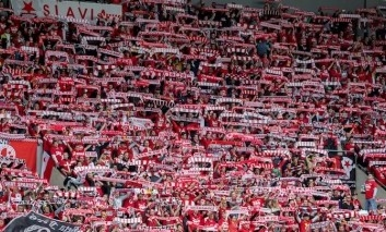 Môžu čínske peniaze zachrániť slovenský futbal?