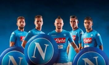 Prečo je momentálne Neapol najatraktívnejším tímom planéty?