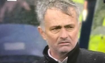 Mourinho sa potrebuje zmeniť, aby United naplnili svoj potenciál
