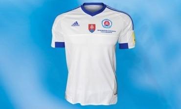 Dusná atmosféra pred derby: Slovan si na Dunajskú pripravil špeciálne dresy!