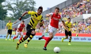 Dortmund je v kríze. Môže sa z nej dostať von?
