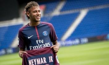 Dve tváre útoku Paríža: Bude opäť Neymar zodpovedný za vypadnutie PSG?