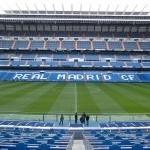 Pepe o fanúšikoch Realu Madrid: Atmosféra tam za veľa nestojí!