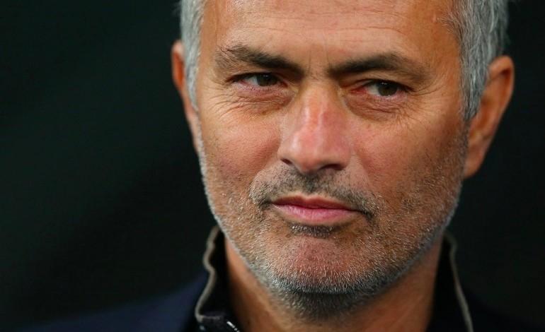Lukaku, De Bruyne, Salah a pragmatik Mourinho