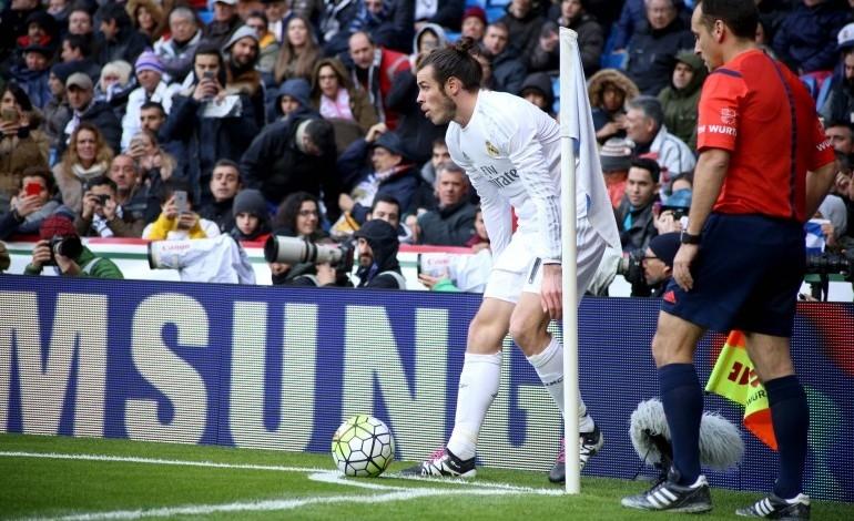 Šok v Madride: Gareth Bale je neželaný, Real ho ponúkol na predaj!