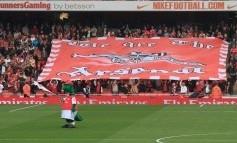 Treba začať brať Arsenal opäť vážne?