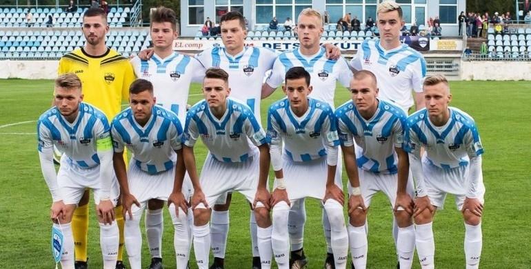 Famózni mladí Nitrania to dokázali: V baráži sa pobijú o osemfinále Ligy majstrov!