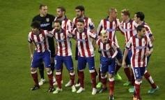 Hviezda Atletica Madrid upadá, ako klub zachrániť, kým nebude neskoro?