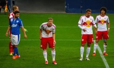 Prečo nemecké kluby strácajú v Európe pôdu pod nohami?
