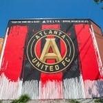 Atlanta United - prvý klub z MLS, ktorý sa oplatí sledovať