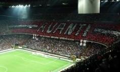 Gattuso novým trénerom AC Miláno: 5 výziev, ktoré ho čakajú