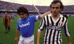 Neapol vs Juventus. Čo očakávať od zápasu roka?