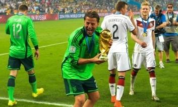 Majstrovstvá sveta vo futbale: Nádherný turnaj, ktorý sa nedá natipovať