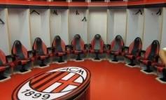 Kto zachráni AC Miláno?