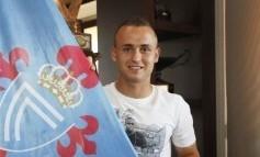 Lobotka vs Messi. Slovenský reprezentant v základe Celty proti Barcelone!