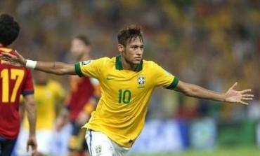 Neymar: Futbalista, ktorý raz bude najlepší