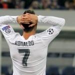 Real Madrid: Klub, kde si miesto nemusíte zaslúžiť