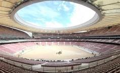 Kam to kráčaš, Atletico Madrid?