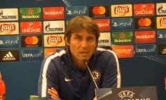 Prečo sa Chelsea zrazu trápi?