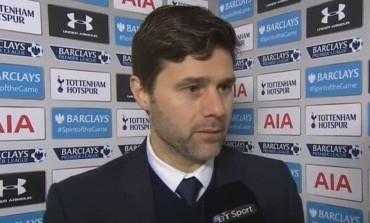 Tottenham má na to, aby zastavil rekordnú sériu City