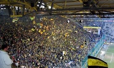 Nový tréner je presne to, čo Dortmund potreboval