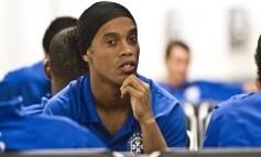 Bol Ronaldinho lepší ako Lionel Messi a Cristiano Ronaldo?
