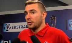 Slovenskí futbalisti v zahraničí: Jendrišek sa pýta do repre, Hamšík vyrovnal Maradonu!